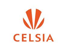 + Celsia (Colinversiones)
