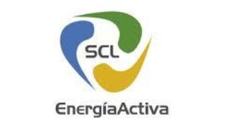+ SCL Energía Activa