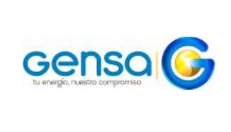 + GENSA S.A. E.S.P.