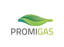 + Promigas S.A. E.S.P.