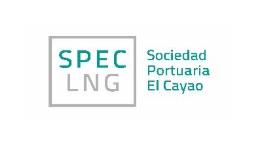+ Sociedad Portuaria el Cayao S.A. E.S.P