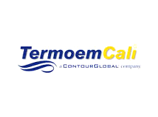 + TermoemCali S.A. E.S.P.