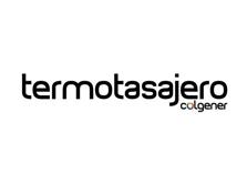 + Termotasajero- Colgener