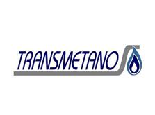 + Transmetano S.A. E.S.P.
